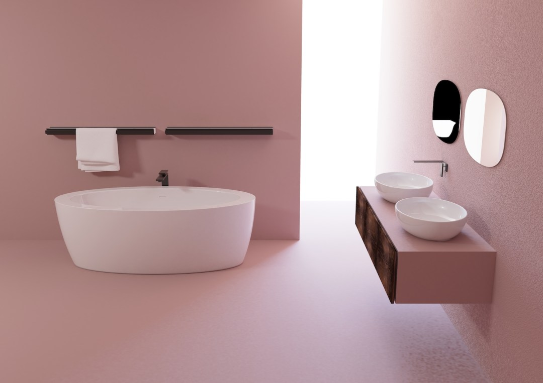GSG-Ceramic-Design-–-Wind-Bathtub-Like-Basin-2