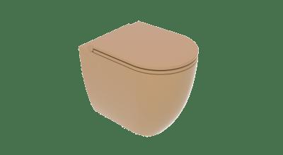 LKWC01-CASTAGNA