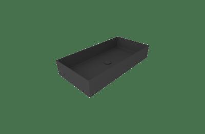 ZELAVFS80-CENERE