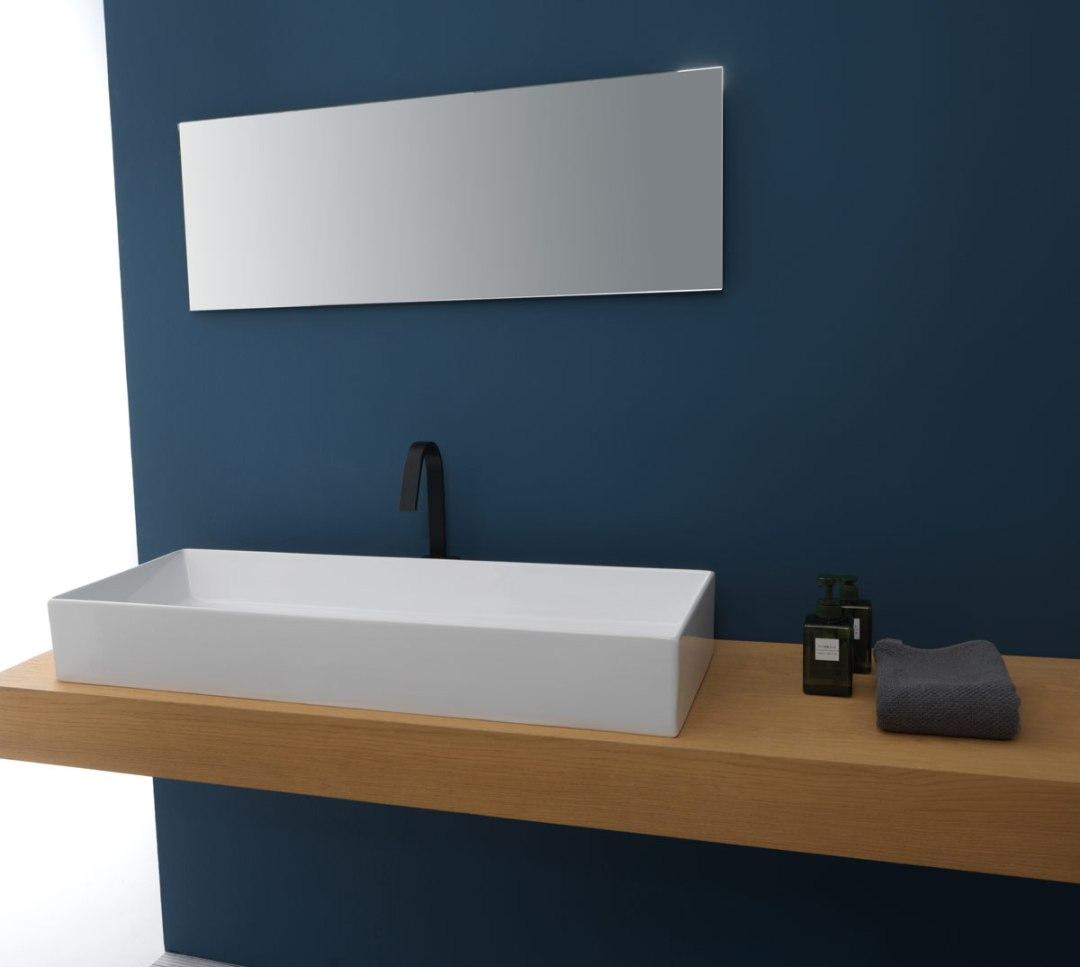 zenith-lavabo-grande-2