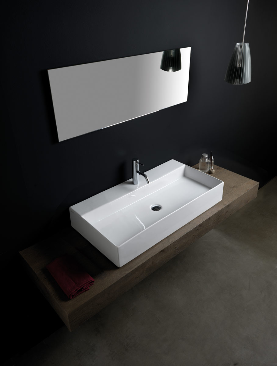 zenith-lavabo-mediao