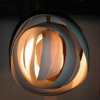 Ceramic Lighting