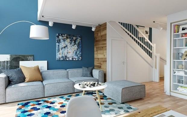 003-apartment-oslo-archiforms-studio