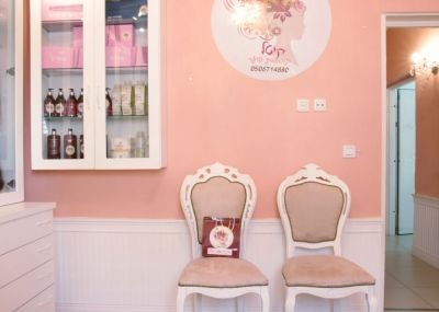 Hair-extensions-salon-design