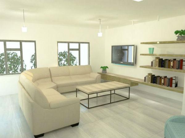 Holon_livingroom_ss