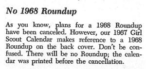 1968 Roundup 3