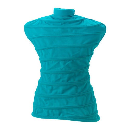napen-clothes-stand-cover-turquoise__0174289_PE328073_S4