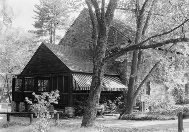 peirce-mill-albert-s-burns-c-1934-before-restoration-025969pu