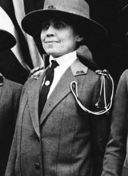coolidge-uniform