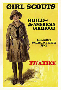 buy-a-brick