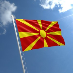 macedonia-flag-std
