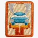 senior car care