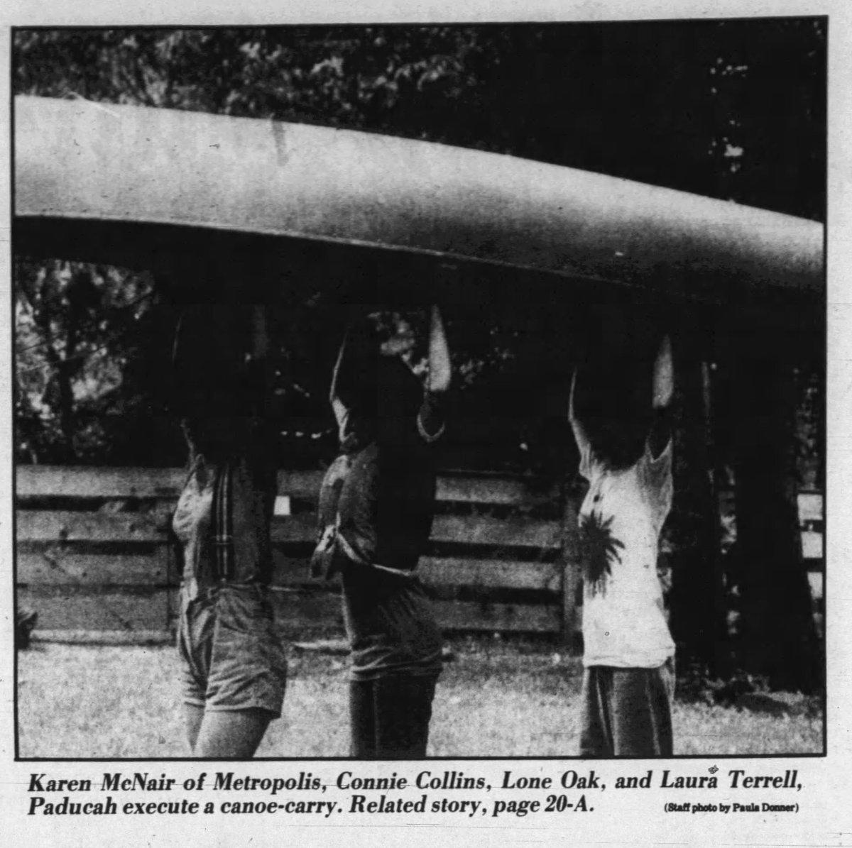 the paducah sun thu  jun 22  1978  2