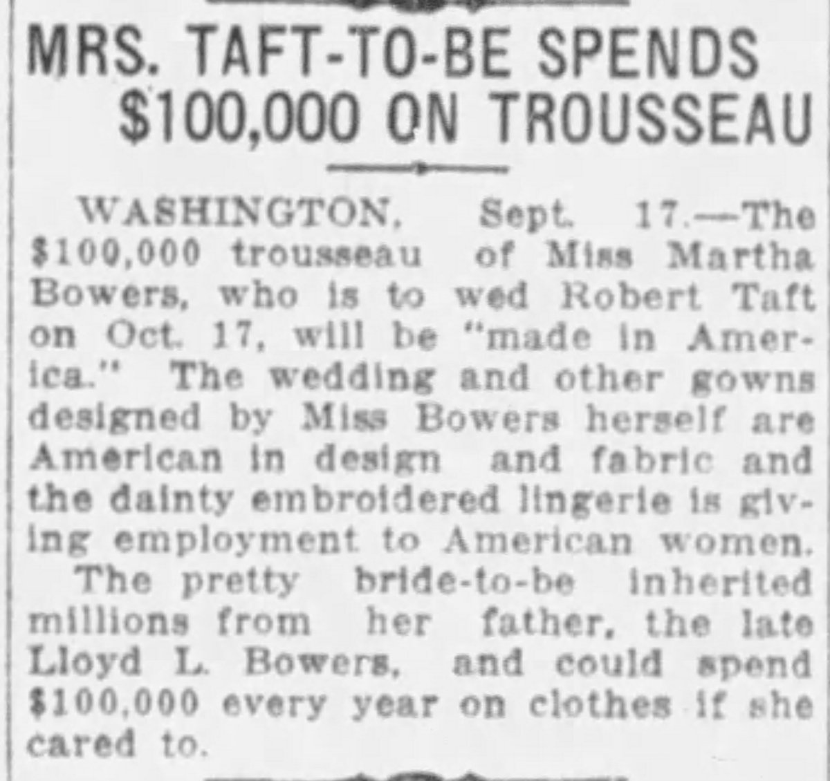 the austin american fri  sep 18  1914  3