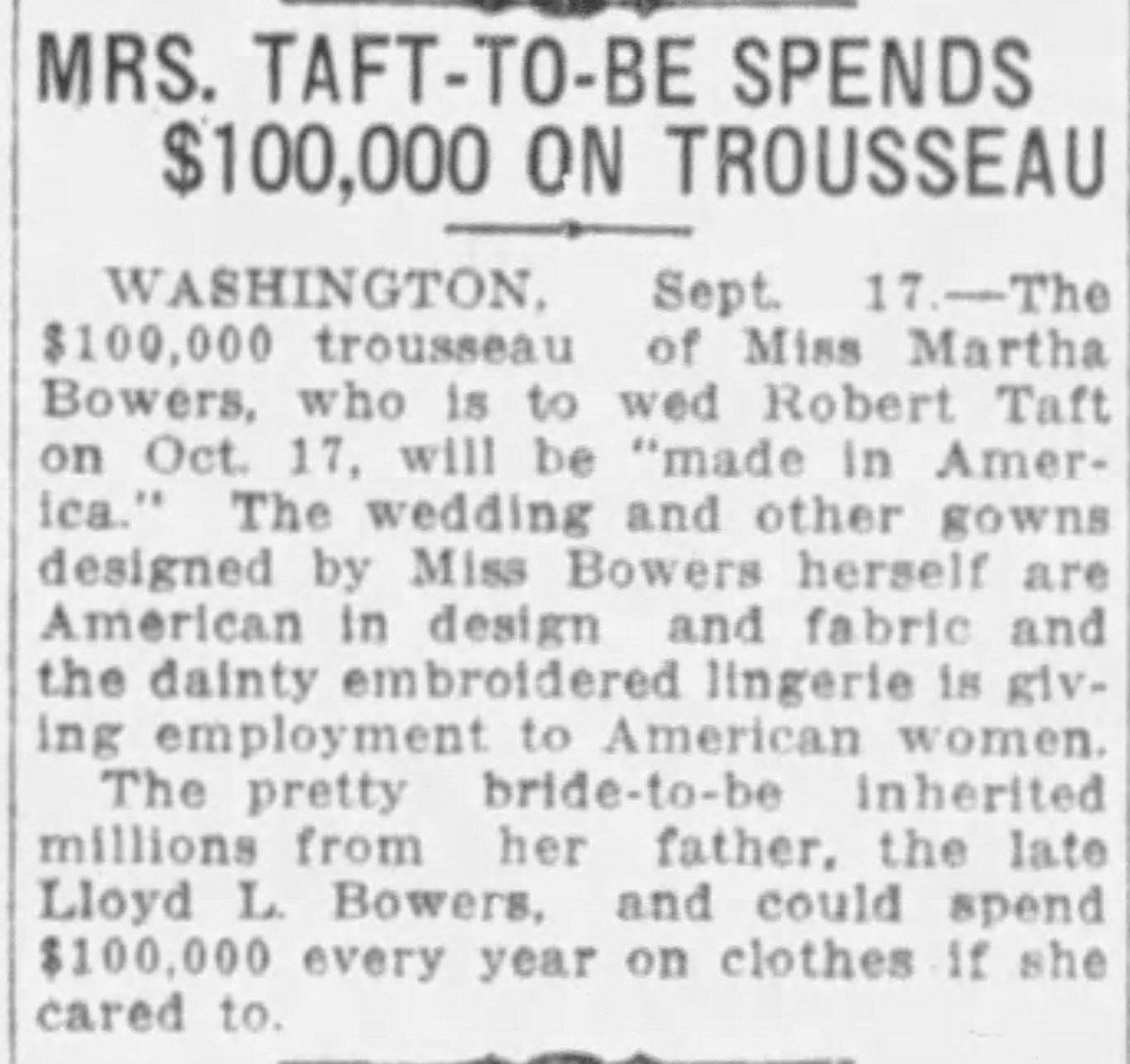the austin american fri  sep 18  1914  4