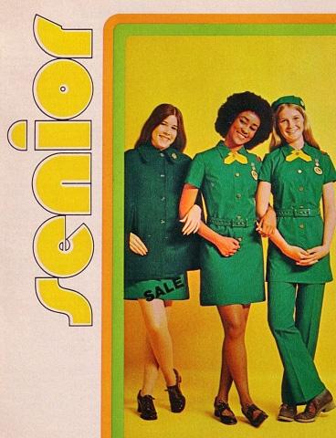 1973 08 copy 1