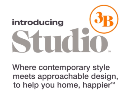 BBB Studio 3B