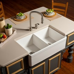 Farmers Kitchen Sink Island Stainless Steel Top When Budgeting For A New Or Remodeled  Dont