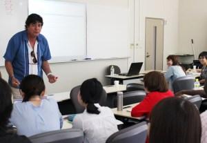 616_Career-Seminar5