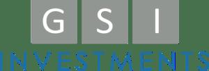 GSI Logo