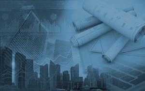 GSI Investments Dallas Real Estate