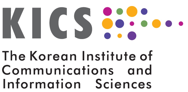 The Korean Institute of Communications and Information Sciences