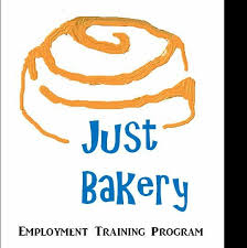 just bakery