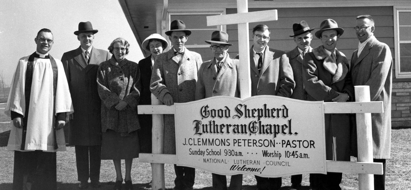 1957 Chapel-web2