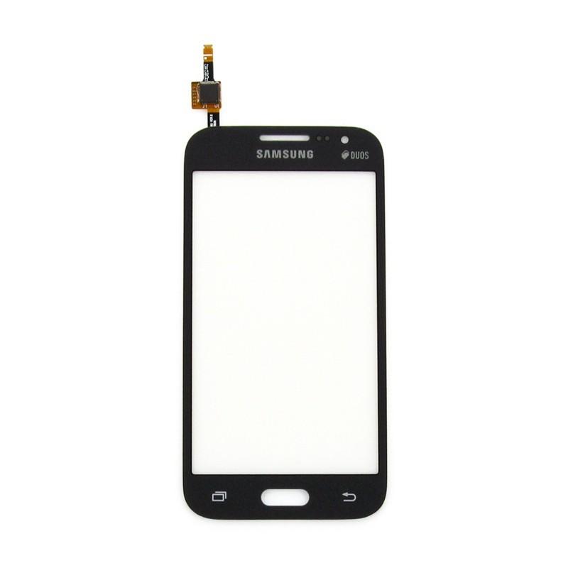 Samsung SM-G360F Galaxy Core PRIME DUOS DIGITIZER GREY z