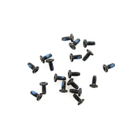Sony Xperia M2 DUAL D2302 D2303 D2305 D2306 S50H M2 AQUA