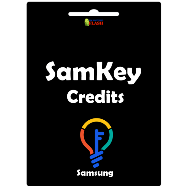 Samkey Samsung Direct Network Unlock Server