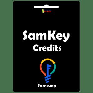Samkey Samsung Direct Network Unlock Server