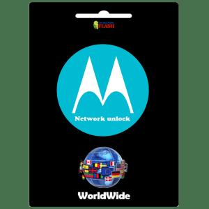 motorola-network-unlock