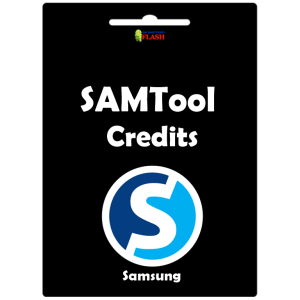 SAMTool Credits Server (Samsung Network Unlock)