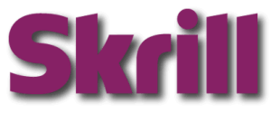skrill-payment-method