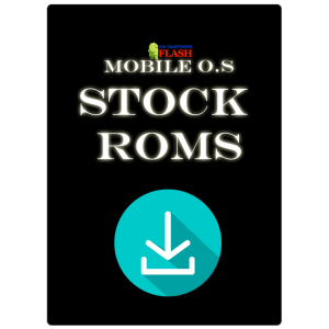 download-stock-rom