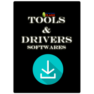 softwares-tools-drivers