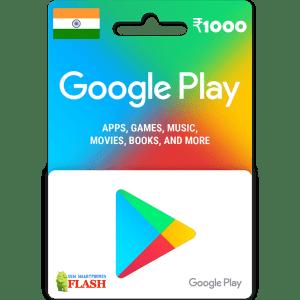 google-play-gift-card-1000-inr