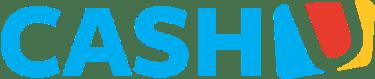 cashu-payment-method