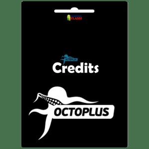 Octoplus Box Credits Best Price