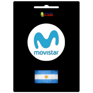 Movistar Argentina Network Unlock Code