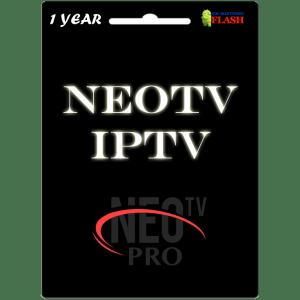 neo-tv-subscription