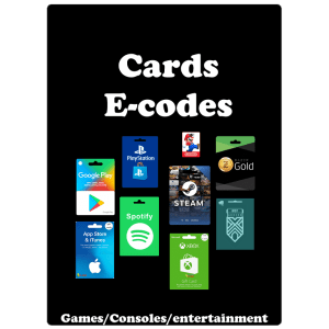 gift-cards-ecodes