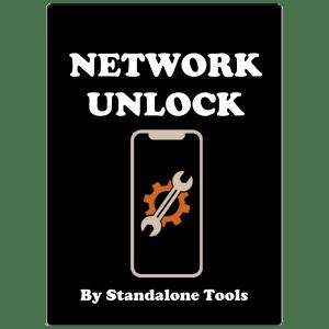 network-unlock-tool