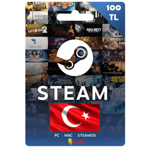 steam-wallet-code-turkey