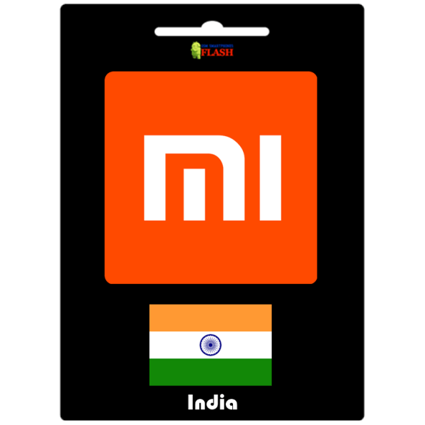 Remove Xiaomi Mi Account Official Service (India)