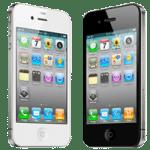 reparation iphone 4s marseille
