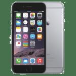 reparation iphone 6 plus sur marseille, changement ecran