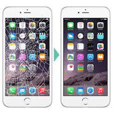 reparation iphone Marseille, remplacement ecran