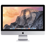depannage de votre iMac et réparation des problème rencontrer